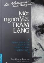 Một Người Việt Trầm Lặng