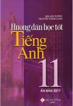 Hướng Dẫn Học Tốt Tiếng Anh Lớp 11