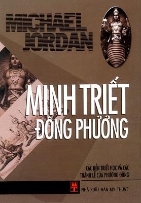 Minh Triết Đông Phương - EBOOK/PDF/PRC/EPUB