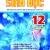 Bồi Dưỡng Học Sinh Giỏi Sinh Học 12 Tập 1