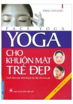 Yoga Cho Khuôn Mặt Trẻ Đẹp