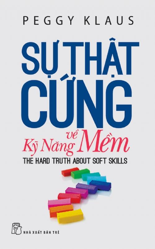 Sự Thật Cứng Về Kỹ Năng Mềm - EBOOK/PDF/PRC/EPUB