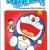Doraemon Truyện Ngắn Tập 20