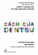 Cách Của Dentsu