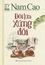 Đôi Lứa Xứng Đôi - Danh Tác Văn Học Việt Nam