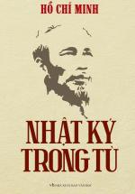 Nhật Ký Trong Tù (Minh Thắng)