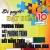 Bí Quyết Đạt Điểm 10 Môn Toán Chuyên Đề Phương Trình - Bất PT - Hệ PT - Bất Đẳng Thức - Min Max