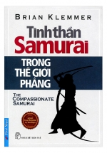 Tinh Thần Samurai Trong Thế Giới Phẳng