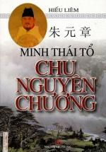 Minh Thái Tổ - Chu Nguyên Chương
