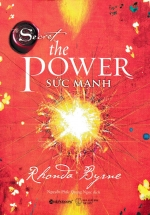 The Secret - The Power Sức Mạnh