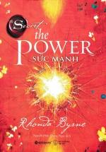 The Power -  Sức Mạnh