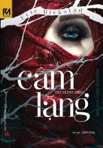 Câm Lặng (The Silent Girl)