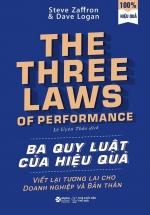 Ba Quy Luật Của Hiệu Quả