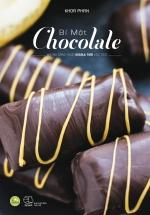 Bí Mật Chocolate