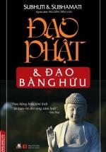 Đạo Phật Và Đạo Bằng Hữu