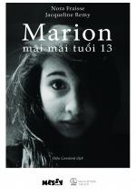 Marion, Mãi Mãi Tuổi 13