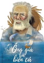Ông Già Và Biển Cả - Minh Long Book