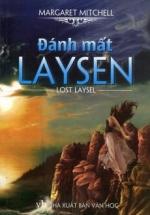 Đánh Mất Laysen - Lost Laysel