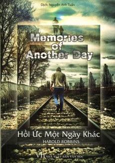 Hồi Ức Một Ngày Khác - Memories Of Another Day