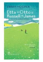 Etta Và Otto Và Russell Và James