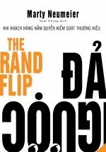 Đảo Ngược - The Brand Flip