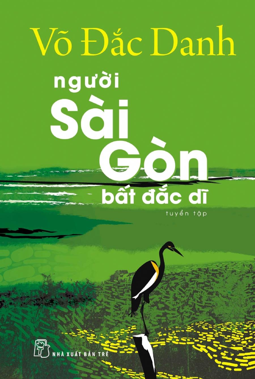 Người Sài Gòn Bất Đắc Dĩ - EBOOK/PDF/PRC/EPUB