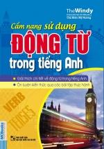 The Windy - Cẩm Nang Sử Dụng Động Từ Trong Tiếng Anh