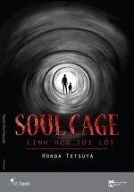Soul Cage - Linh Hồn Tội Lỗi