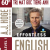 Effortless – 60h Trị Mất Gốc tiếng Anh
