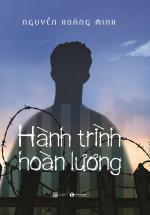 Hành Trình Hoàn Lương