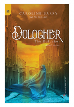 Dolocher The Dolocher