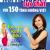 Nói Tiếng Anh Cực Chất Với 150 Tình Huống Việt Tóc Mới Sành Điệu - New Gourmet Hairstyle