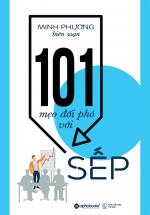 101 Mẹo Đối Phó Với Sếp