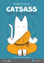 Catsass - Làm Mèo Đúng Điệu