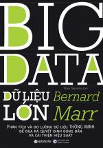 Big Data - Dữ Liệu Lớn
