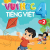 Vui Học Tiếng Việt Lớp 4 Tập 2