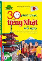 Hikari - 30 Phút Tự Học Tiếng Nhật Mỗi Ngày