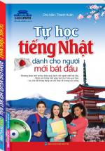 Hikari - Tự Học Tiếng Nhật Dành Cho Người Mới Bắt Đầu