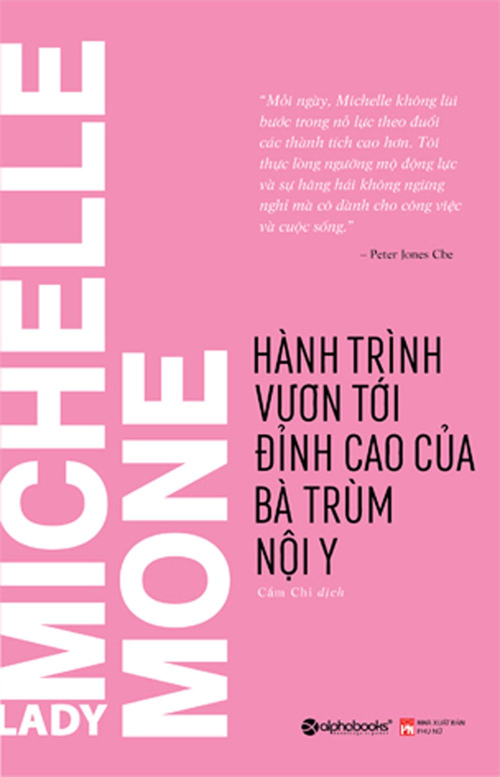 Hành Trình Vươn Tới Đỉnh Cao Của Bà Trùm Nội Y - EBOOK/PDF/PRC/EPUB