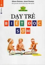 Dạy Trẻ Biết Đọc Sớm