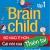 Bộ Não Tí Hon Tập 1: Cái Nôi Của Thiên Tài