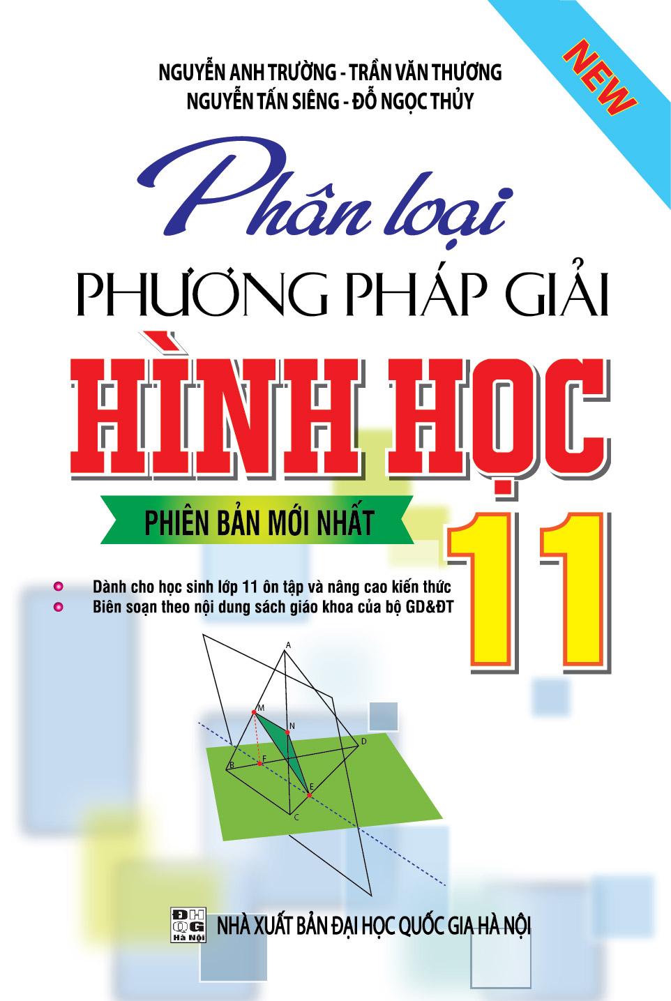 phan-loai-va-pp-giai-hh-1.jpg