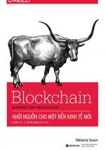Blockchain: Khởi Nguồn Cho Một Nền Kinh Tế Mới