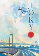 Chuyện Ở Vịnh Tokyo