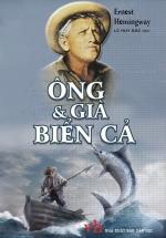 Ông Già Và Biển Cả (Khang Việt)