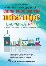 Phân Tích Hướng Giải Tối Ưu Chinh Phục Bài tập Hóa Học Chuyên Đề HNO3