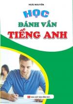 Học Đánh Vần Tiếng Anh