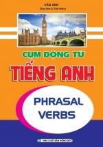 Cụm Động Từ Tiếng Anh