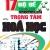 17 Bộ Đề Chọn Lọc Các Chuyên Đề Trọng Tâm Môn Hóa Học