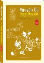 Nguyễn Du - Truyện Thúy Kiều - Bản Đặc Biệt (Bìa Mềm)